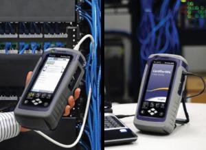 VIAVI-Certifier-40g-Copper-Fiber-Certification-04